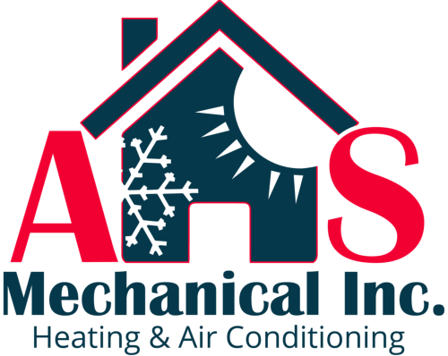 All Systems Mechanical Inc.