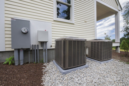 Learn the Big Importance of Having Your AC Maintained