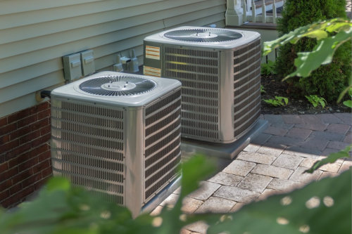 Things to Consider When Selecting an Air Conditioning Unit